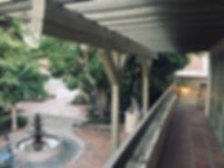 el paseo plaza.2019.jpg