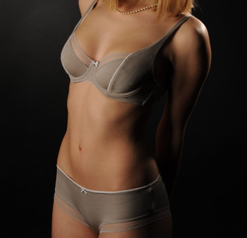 Bibi&Bibi lingerie