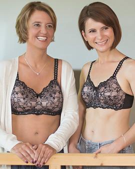 ABC lingerie
