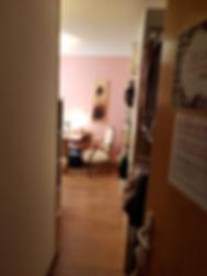 ds lingerie medicale cancer du sein - soutien gorge amoena - lingerie amoena - lingerie cancer du sein- soutien gorge anita care - soutien gorge anita - marlies dekkers - soutien gorge marlies dekkers - lingerie marlies dekkers - soutien gorge mastectomie - lingerie mastectomie - soutien gorge pour mastectomie - amoena prothese - soutien gorge avec prothese mammaire - soutien gorge fermeture avant - lingerie anita -  amoena lingerie - soutien gorge pour prothèse -  soutien gorge prothese - prothèse mammaire amoena - soutien gorge pour prothese - soutien gorge pour prothese mammaire - soutien gorge prothèse mammaire - soutien gorge pour prothèse mammaire - soutien-gorge anita - soutien gorge avec poche pour prothese -  soins personnalisés à domicile genève - soins personnalisés à domicile Monthey - soins personnalisés à domicile Lausanne - Soins personnalisés à domicile Valais - Soins a domicile personnalisés Vaud - DS Lingerie Medicale - Lingerie cancer du sein - Monthey - Suisse - Va