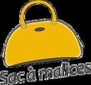 Logo-Sac à Malice.png