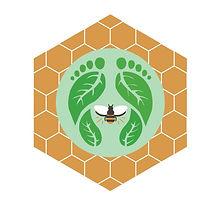 Logo Au Tour des Pieds.jpg