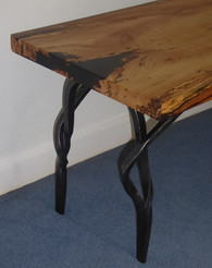 Beech Coffee Table 3.JPG
