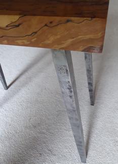 Nested Beech Tables 3.JPG
