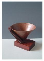 copperrosewood.jpg