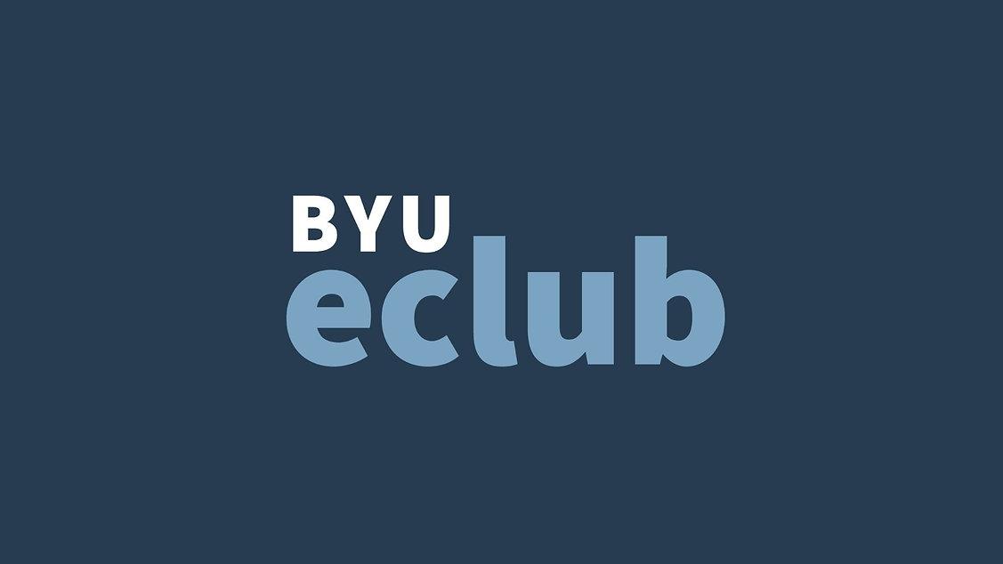 eClub Jan Event Slide Announcement (1).j