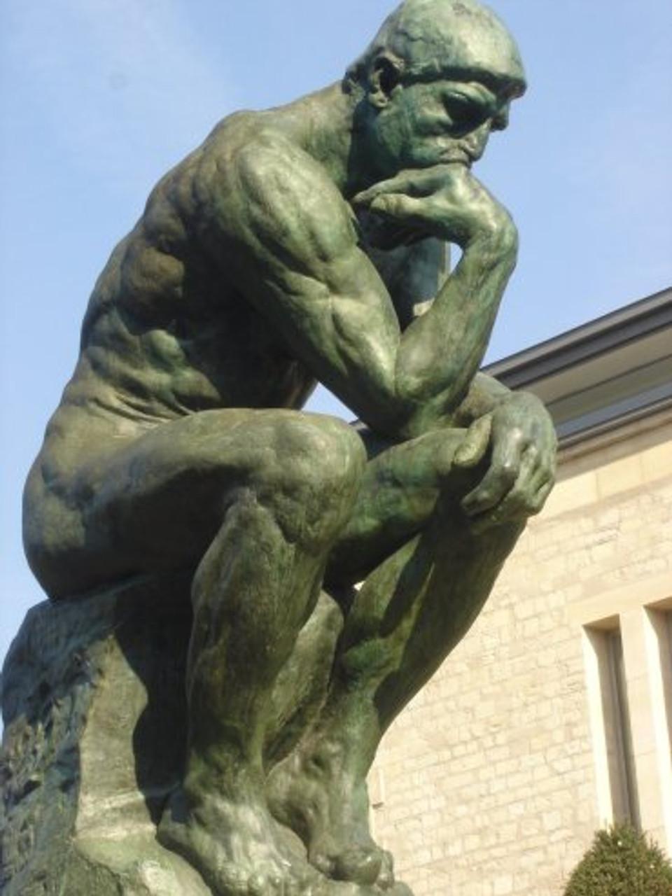 ThinkingMan_Rodin[1].jpg
