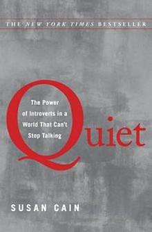 220px-QuietBookCover[1]
