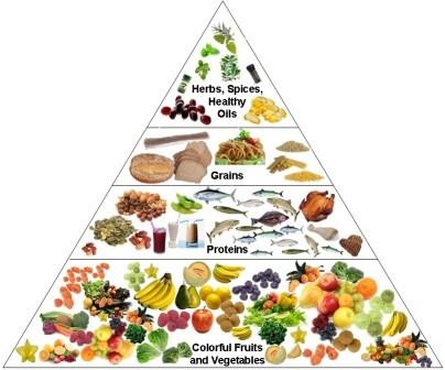 Nutrition-pyramid[1]