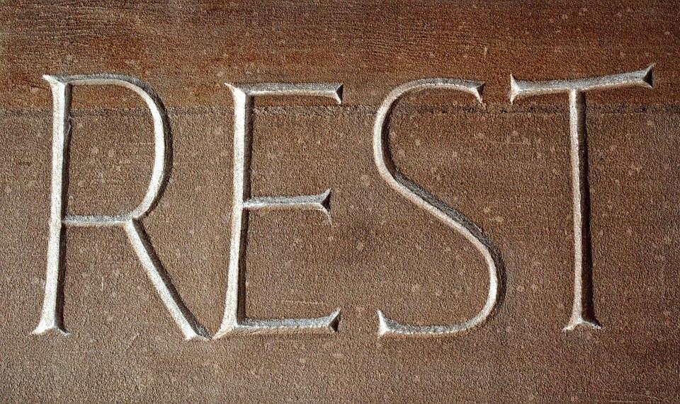 rest-1289036_960_720[1]