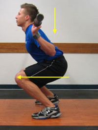knees-over-toes-squat