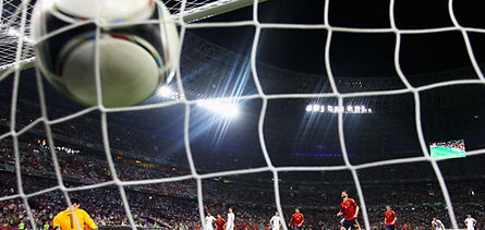 Sport & Stadi.jpg