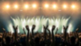 musica e concerti.jpg