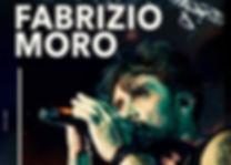 fabrizio-moro-biglietti-2_edited.jpg
