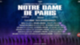 NDP_2019_header_mag_1612x860_2-1280x720.