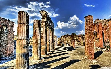 pompei-vesuvio.jpg