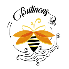 Logo Butinons pour le web LQ.png