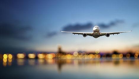 aereoporti.jpg