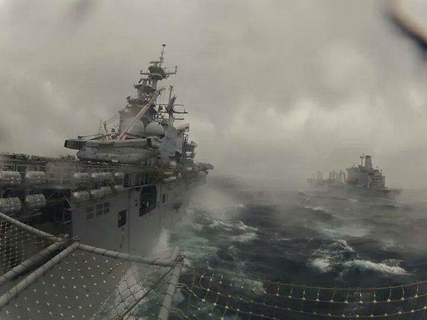 NavyWeather.jpg