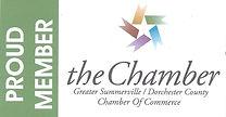 Chamber Logo_edited_edited.jpg