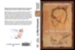 FA-Book-Cover.jpg