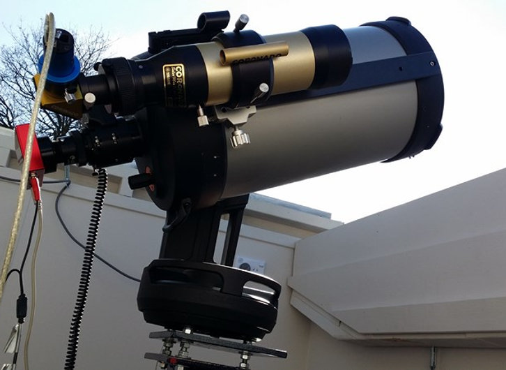 Solar scope fitted (Copy).jpg