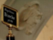 srs appellation traditionnelle photo Lipizzan Haras de l'Étalon Blanc
