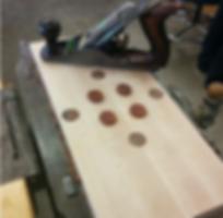 woodprocess.PNG