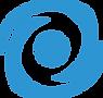 ripple logo.png