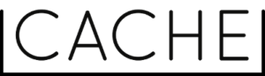 CACHE-White-Logo-and-LL-Box-400px-300x86.png