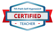 certified-7th-path-self-hypnosis-teacher-1_4.png