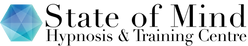 LogoForSite_edited.png