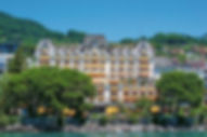 Montreux-Grand-Hotel-Suisse-Majestic-518