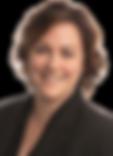Caroline Leroux Communications Montrose_