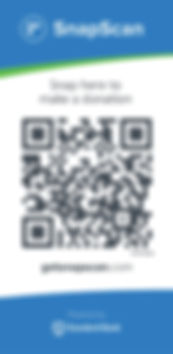 snapscan1.jpg