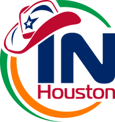 IN LOGO Hi-Res.png