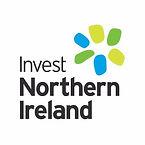 Invest N.I. Logo.jpg