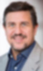 Patrick Bernd Findeis
