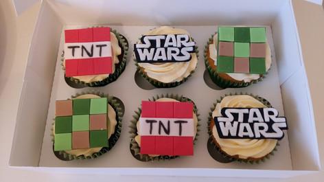 Theo's cupcakes.jpg