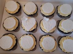Wedding Anniversary cupcakes.jpg