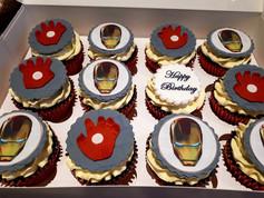 Marvel cupcales.jpg