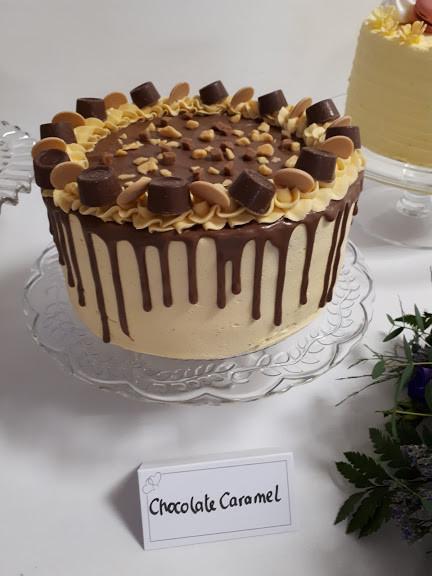 Chocolate caramel.jpg