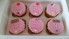 Nurse cupcakes.jpg