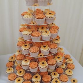 Kirstys cupcakes.jpg