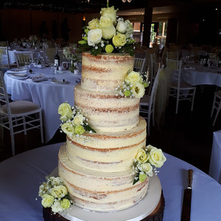 Yellow wedding.jpg
