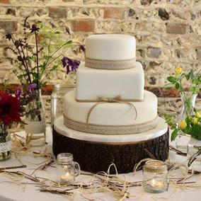 Sam's cake.jpg