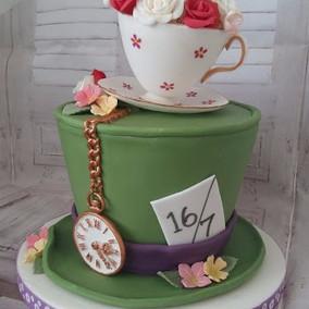Mad Hatters Top Cake_edited.jpg