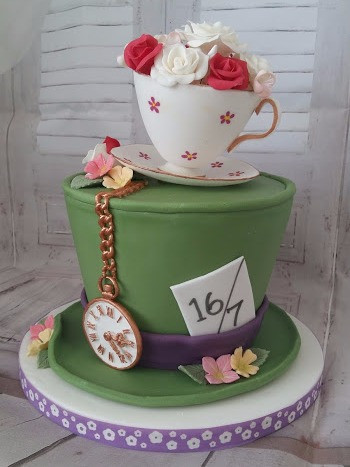 Mad Hatters Top Cake_edited.jpg
