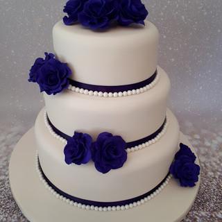 Purple rose wedding.jpg