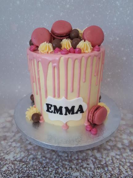 Emma drip cake.jpg